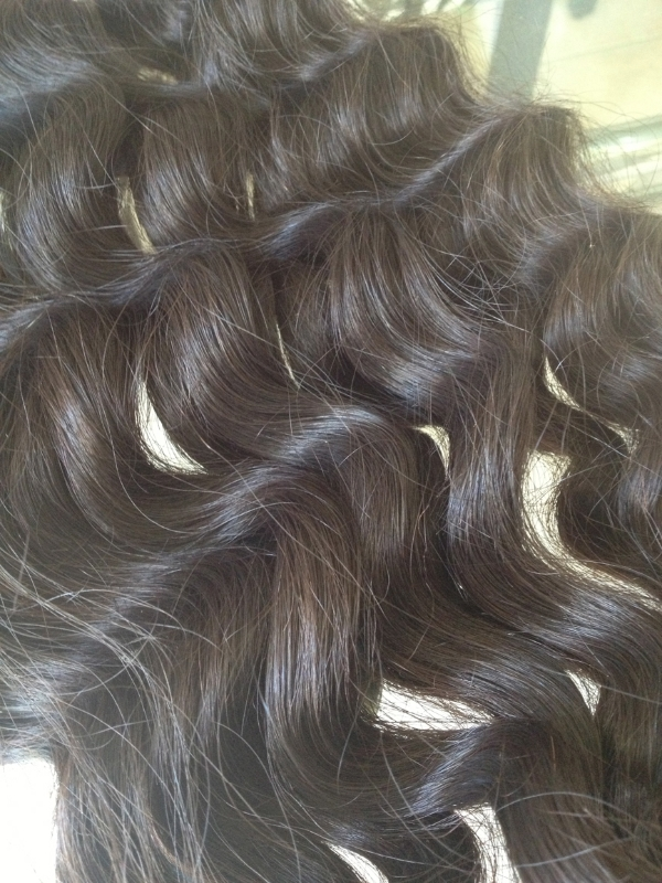 queen hair products bundles close 2