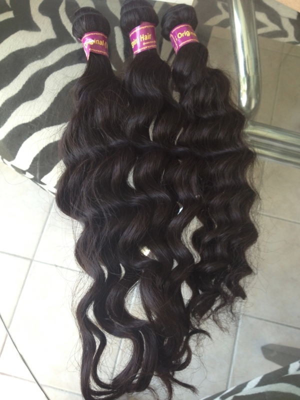 queen hair products bundles