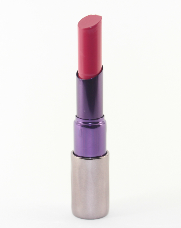 urban decay catfight lipstick
