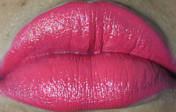 urban decay catfight revolution lipstick 2