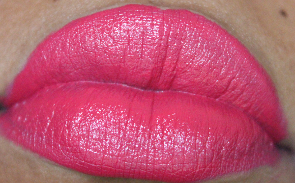 urban decay catfight revolution lipstick 3
