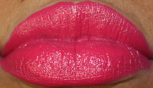 urban decay catfight revolution lipstick
