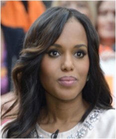 1q1u_KerryWashingtonGMA_2