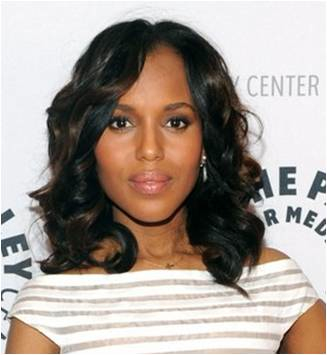 1q1u_KerryWashingtonPaleyCenter