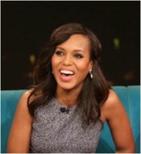 1q1u_KerryWashingtonTheView