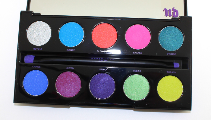 urban decay electric palette open-4
