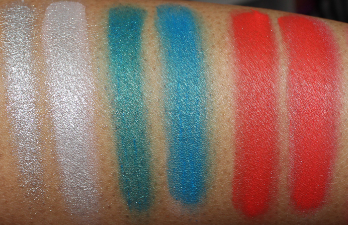 urban decay electric palette swatches-2