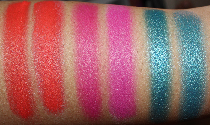 urban decay electric palette swatches-3