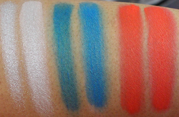 urban decay electric palette swatches-5