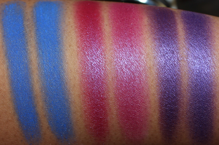 urban decay electric palette swatches-8