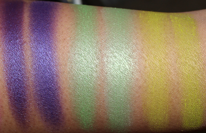 urban decay electric palette swatches-9