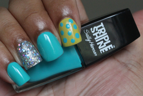 easter mani 2014-3