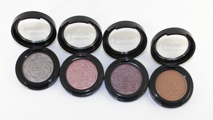 jane cosmetics eye shadow