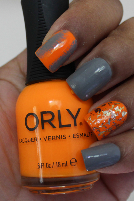 orly tropical pop and mirror mirror-2