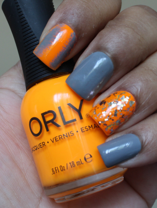 orly tropical pop and mirror mirror-3
