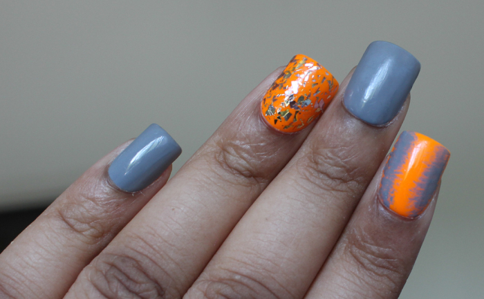 orly tropical pop and mirror mirror-4