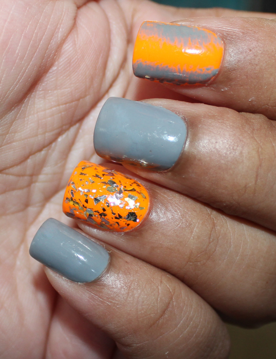 orly tropical pop and mirror mirror-5