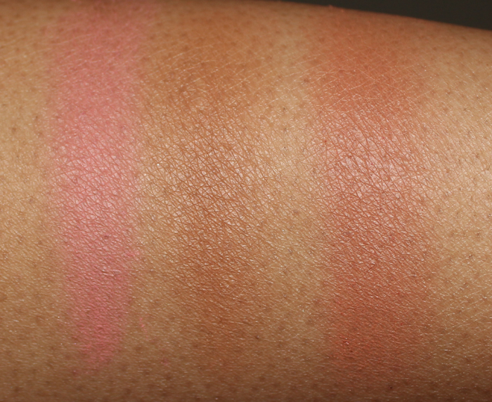 wet n wild everything under the sun swatch-2