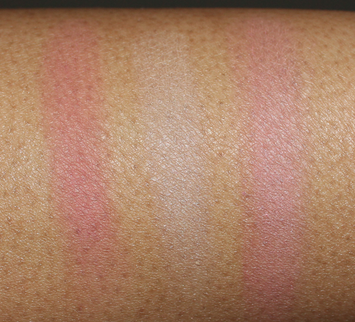 wet n wild hold me close swatch-2