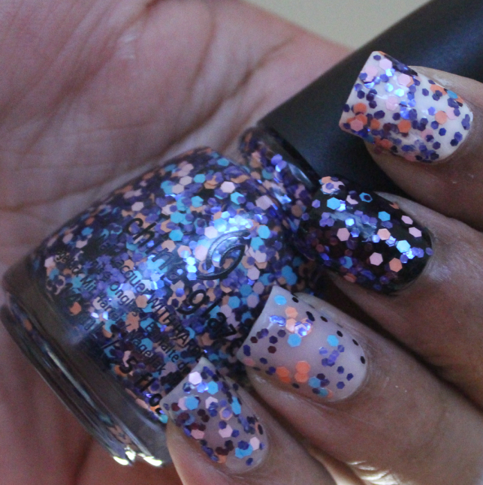 china glaze glitter up-2