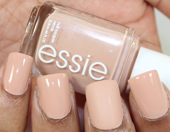 Essie Spring 2014 Collection Swatches Beauty In The Geek