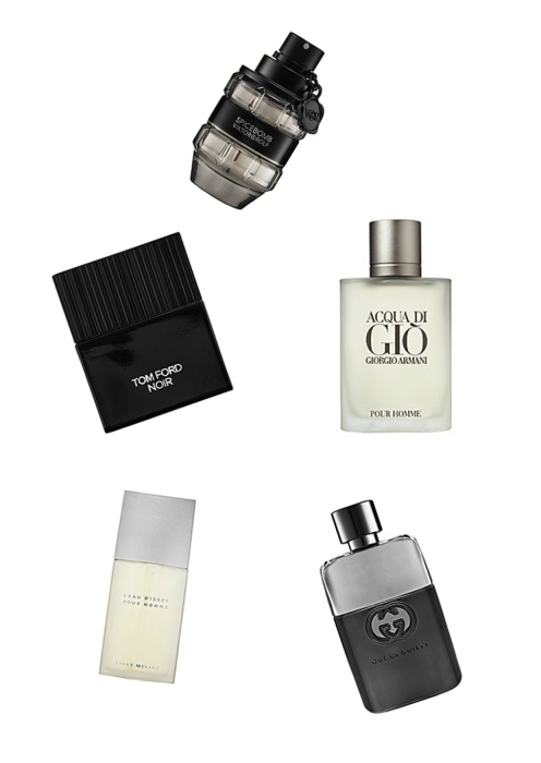 fathers day cologne