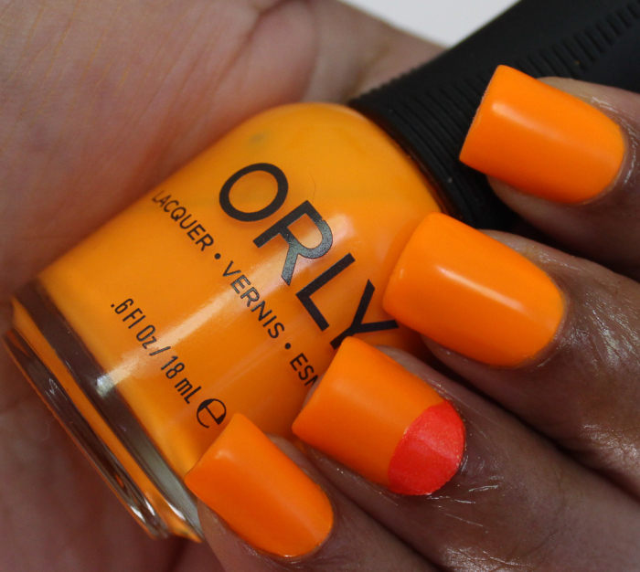 orly tropical pop-2