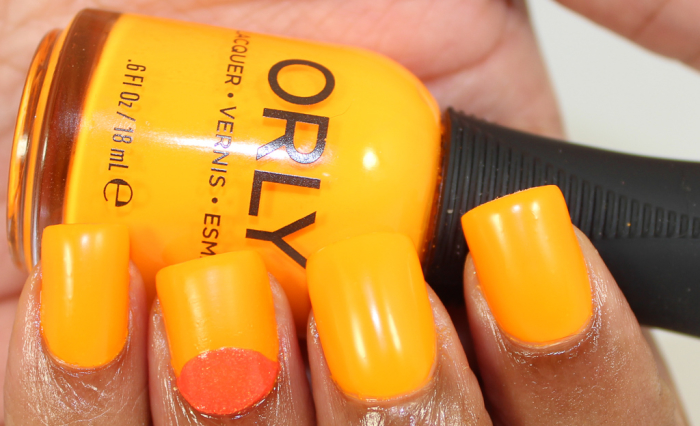 orly tropical pop-3