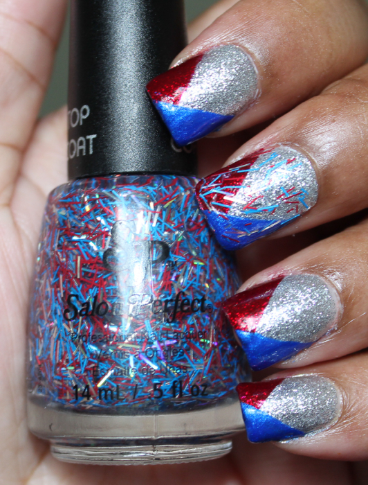 salon perfect 4th of july nails-3