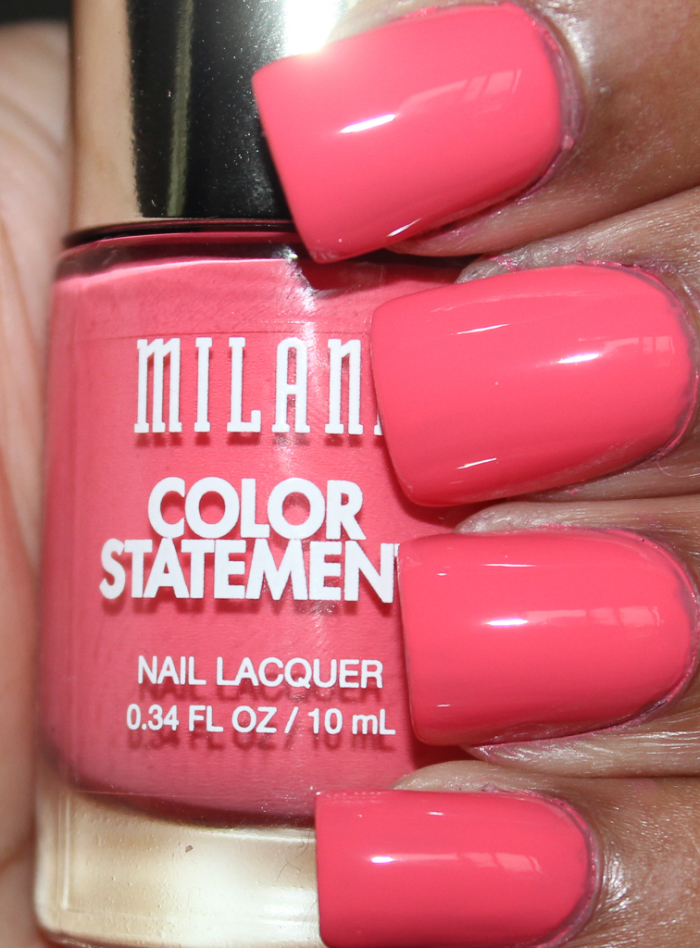 milani corrupted coral