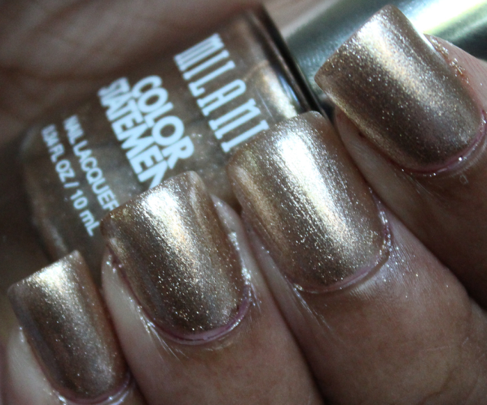 milani gold plated-2