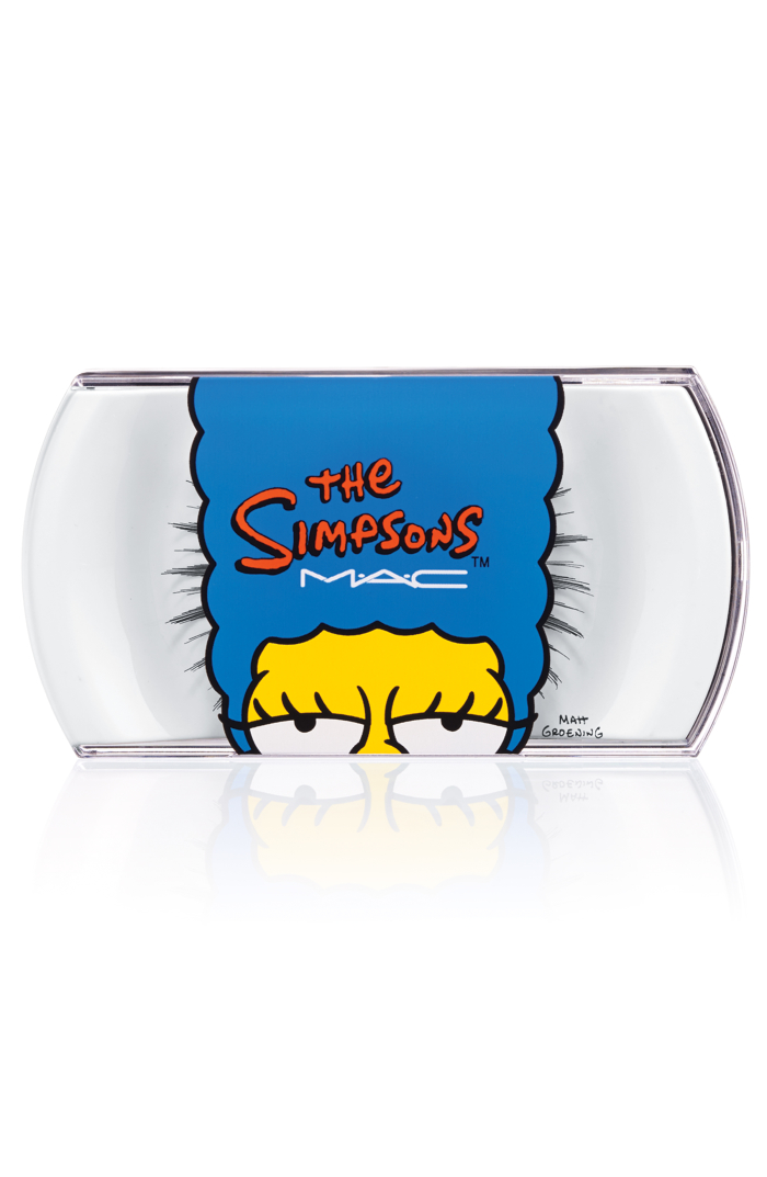 SIMPSONS-LASHES-7 Lash-300