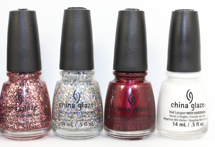china glaze Pop Top Collection-3
