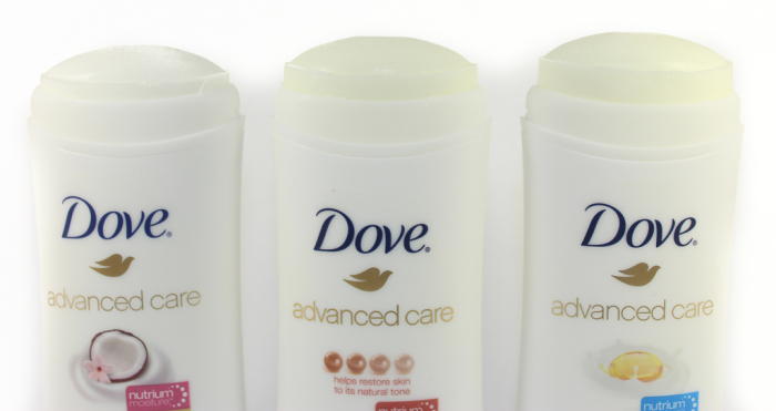 dove advanced care deodorant-4