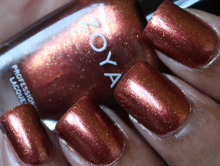 zoya autumn-2