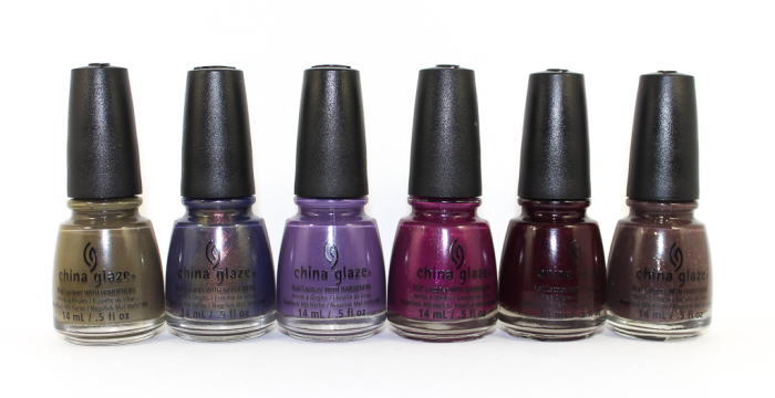 china glaze all aboard collection-2