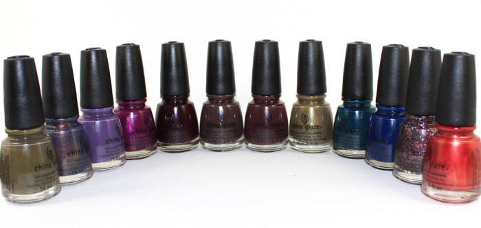 china glaze all aboard collection-4