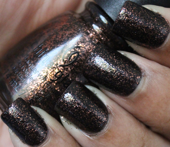 china glaze getting to gnaw you-2