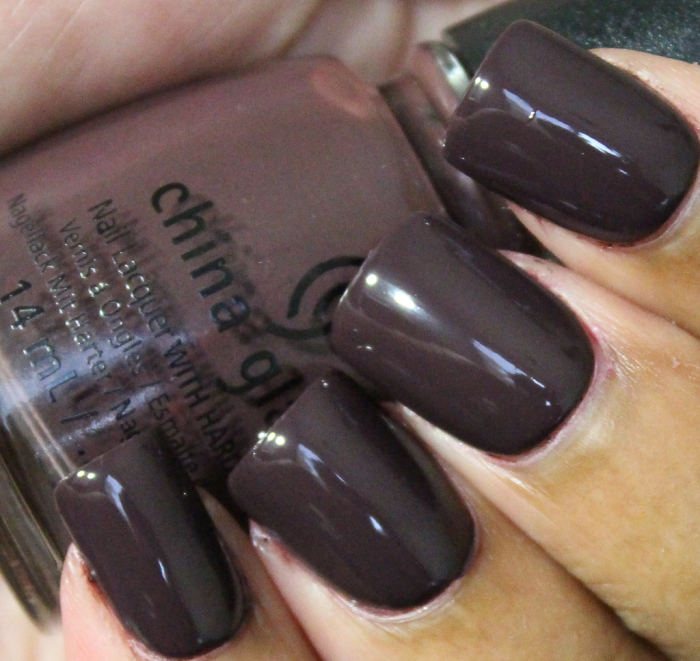 china glaze what are you a-freight of-2
