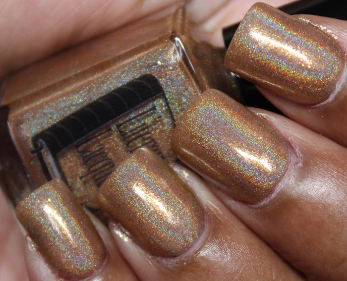 literary lacquers jack rose-2