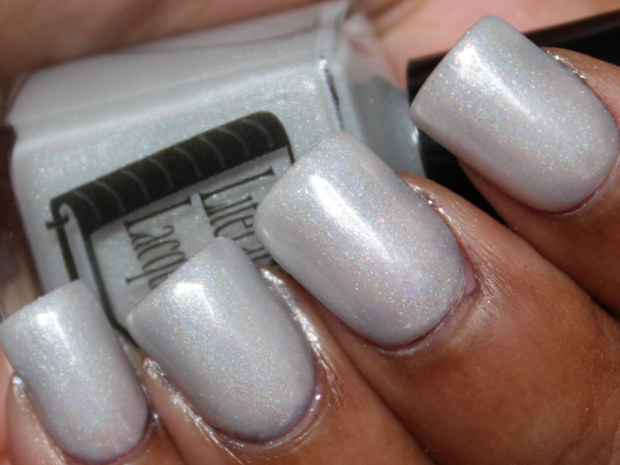 literary lacquers tesseract-2