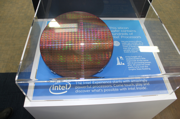 best buy intel experience-12
