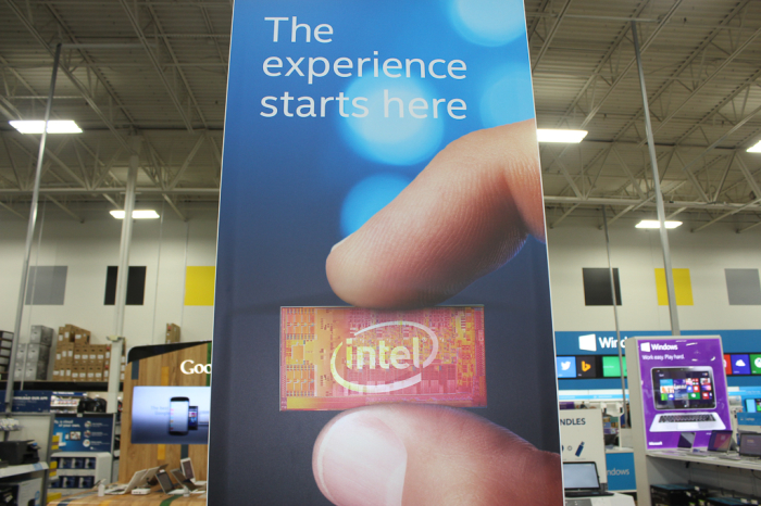 best buy intel experience-13