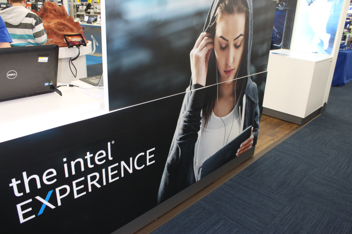 best buy intel experience-14