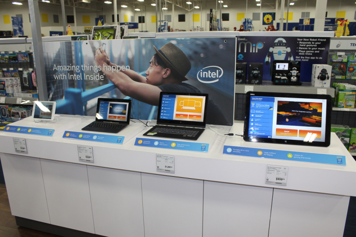 best buy intel experience-5