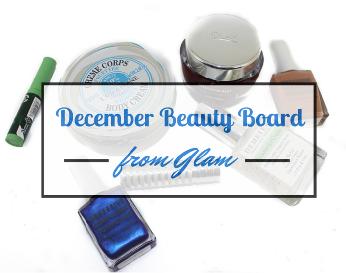 Beauty Board-2