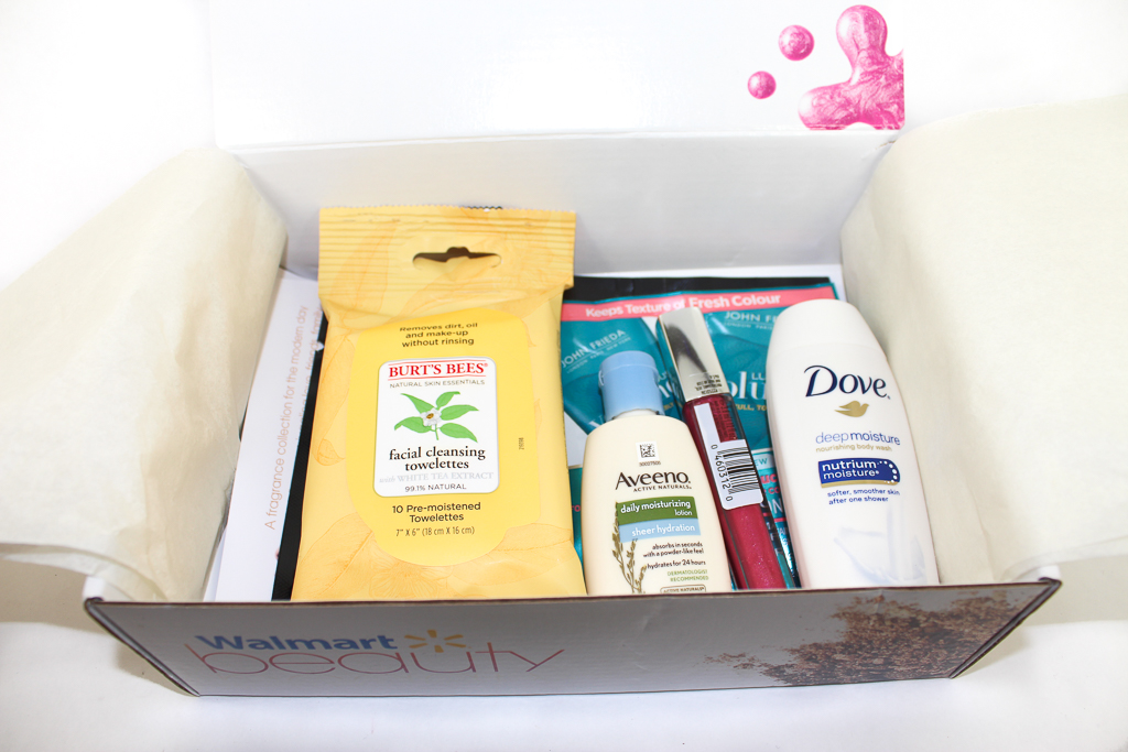 walmart beauty box-2