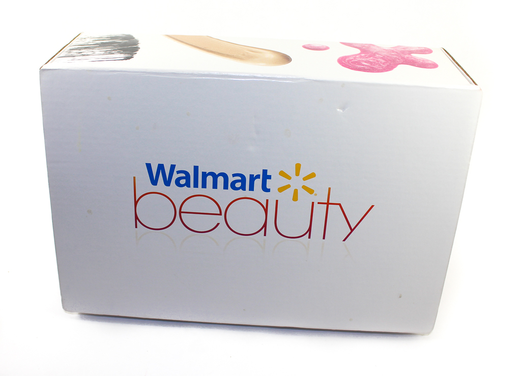 walmart beauty box-4