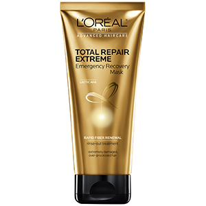 L'Oreal Total Repair Extreme Emergency Recovery Mask