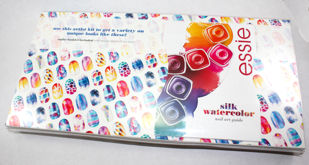 essie silk watercolor collection-2